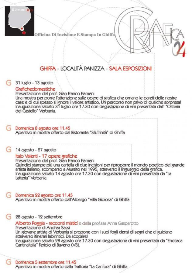 grafica-04
