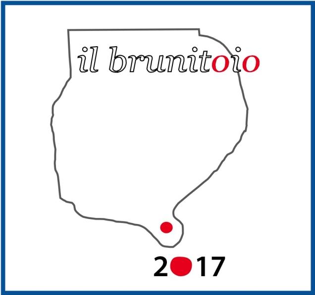 PROGRAMMA ATTIVITA' BRUNITOIO 2017-1