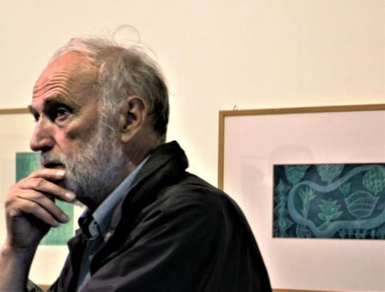 Gianni Pizzigoni